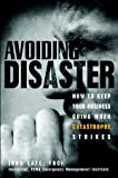 Avoiding Disaster, John Laye, 0471229156
