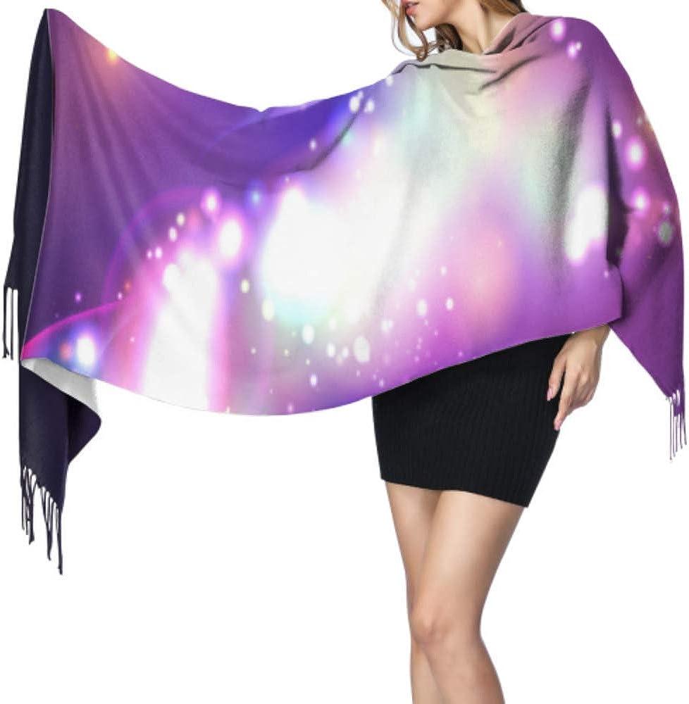 Cooper Girl Star Unicorn Horse Throw Blanket Soft Soft Cashmere ...