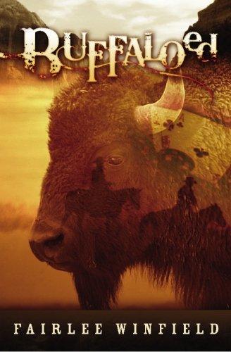 Read Online Buffaloed ebook