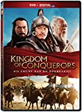 Kingdom Of Conquerors [DVD + Digital]