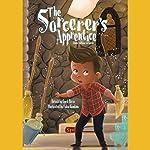 The Sorcerer's Apprentice | Cyril Bavis