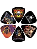 Perris Leathers LP-MD2 Guitar Picks