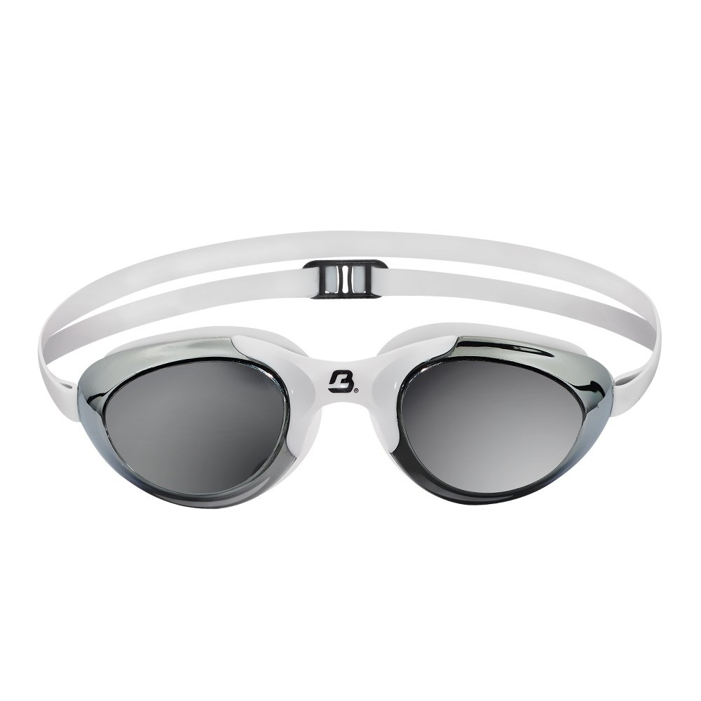 Amazon.com: Barracuda – Gafas de natación sirena espejo ...