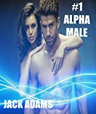 # 1 Alpha Male; Werewolf Romance:: Love of Curvy and Busty Women (BBW Alpha Werewolf Paranormal Romance)