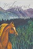 Ridgecrest Rescue
