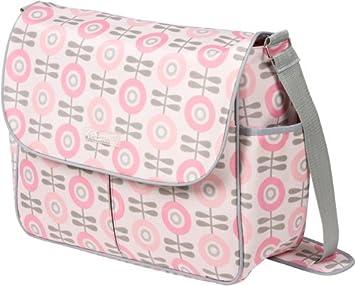 Amazon.com: El Bumble Collection ámbar bolsa Bolsa de ...