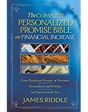 Complete Personalized On Finances