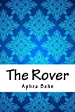 img - for The Rover book / textbook / text book