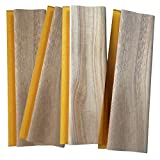 INTBUYING Screen Printing Squeegee 18 inches Long