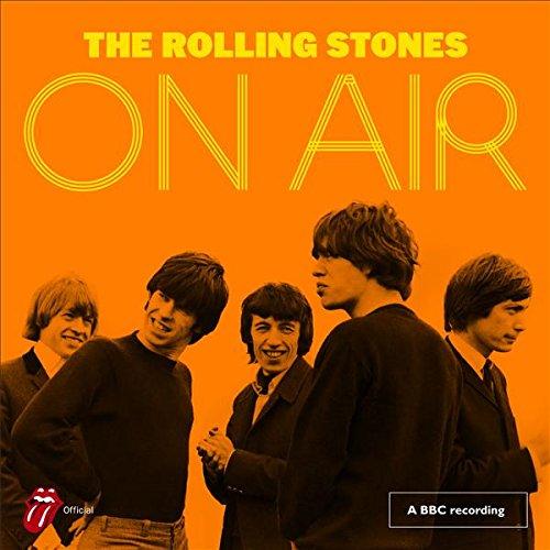 On Air [Vinyl LP]