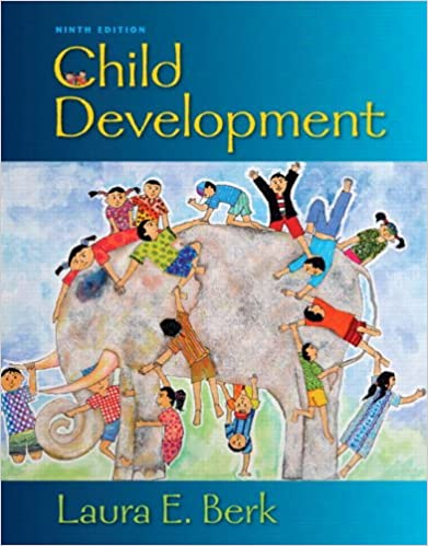 Amazon child development plus new mylab human development with amazon child development plus new mylab human development with etext access card package 9th edition 9780205950874 laura e berk books fandeluxe Image collections