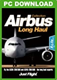 Airbus Collection: Long Haul [Download]