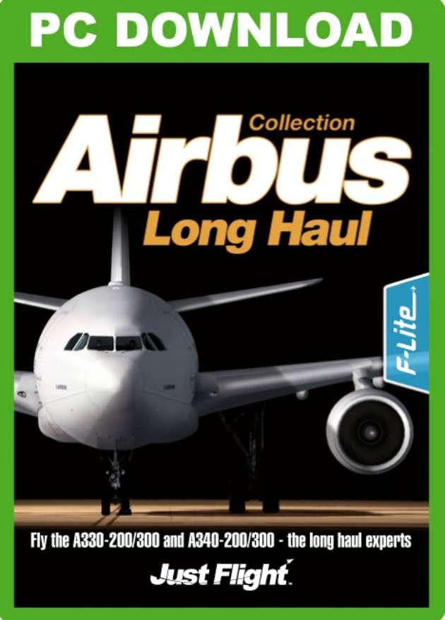 airbus-collection-long-haul-download