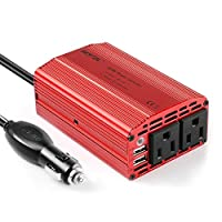 Power Inverters Product