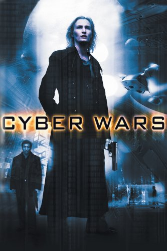 Cyber Wars ()
