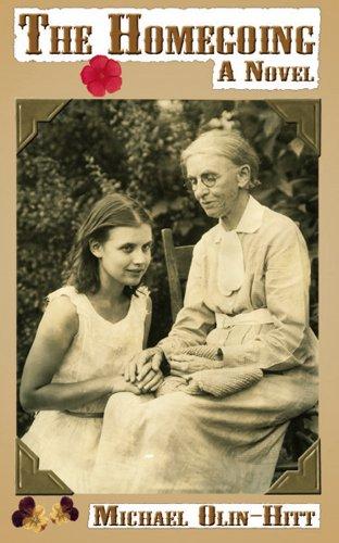 Image of The Homegoing: A Novel (Appalachian Writing)