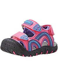 Kamik Kids Seaturtle Sandals