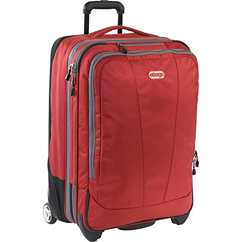 ebags-tls-25-expandable-upright-sinful-red