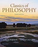 Classics of Philosophy 9780199737291