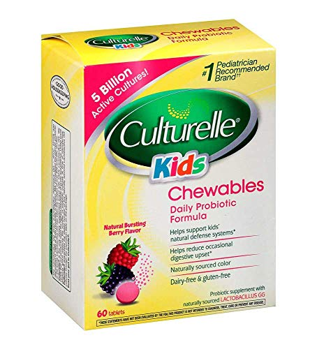 Culturelle-Kids-Chewables-Probiotics-60-Tablets