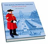 The Royal Hospital Chelsea, Dan Cruickshank, 1903942276