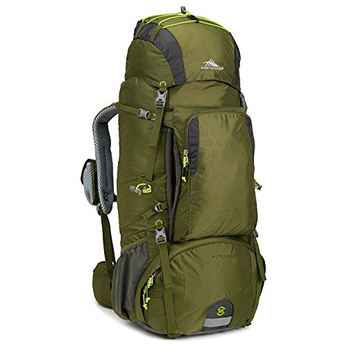 high-sierra-titan-65-frame-pack-moss-mercury-chartreuse
