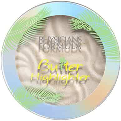 Physicians Formula Butter Highlighter, Pearl