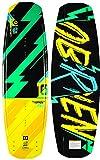 OBrien Fremont Blem Wakeboard Kids Sz 120cm