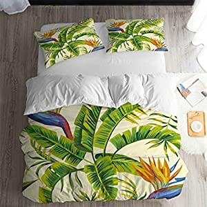 51c6tXp2CEL._SS300_ Hawaii Themed Bedding Sets