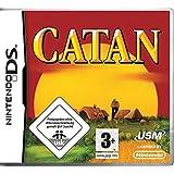 Catan [import allemand]