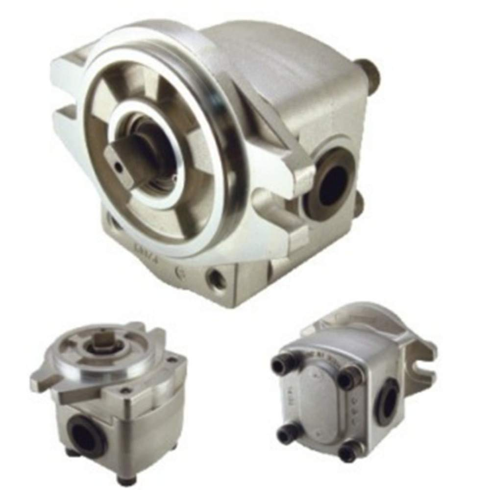 126-2016 Gear Pump for CAT E320C E320B E320CU