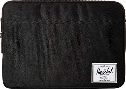 Herschel Supply Co. Unisex 13