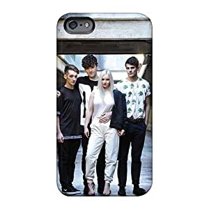 DeanHubley Apple Iphone 6s Plus Protector Hard Phone Cover Support Personal Customs High-definition Three Days Grace Pictures [vYo67xFZH]
