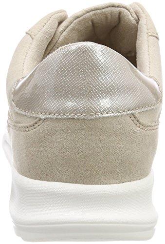 Tamaris Sneakers Femme Tamaris 23625 23625 Basses zxqraznRHw