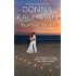 Starfish Moon (The Brides of Blueberry Cove Series Book 3)