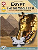 Egypt and the Middle East, Grades 5 - 8 (World History)