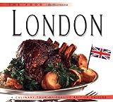 The Food of London, Kathryn Hawkins, 9625939792