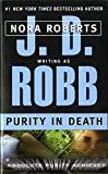 Purity in Death (In Death, Book 15)