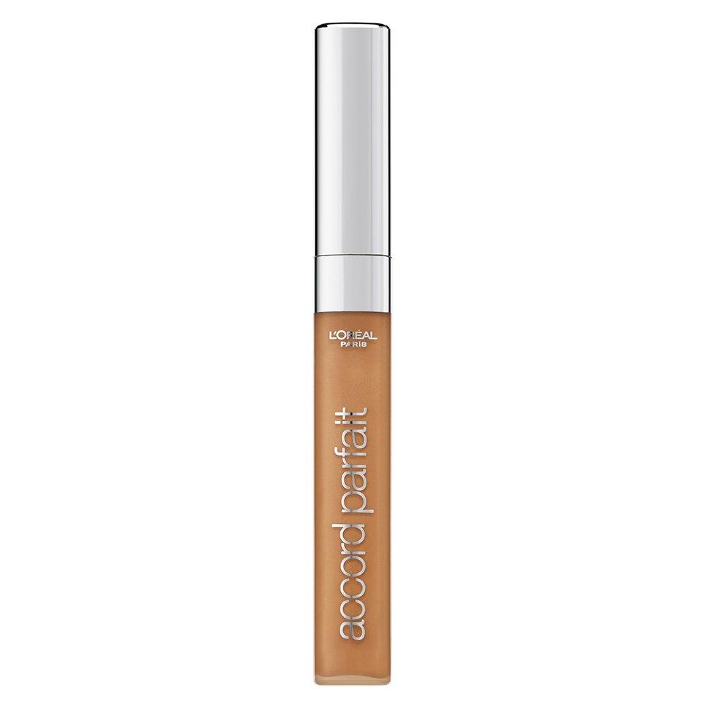 L'Oréal Paris Make Up Designer Accord Parfait Stick Crayon Correcteur Unifiant Anti-Imperfections Caramel 8D 3600523500277-1