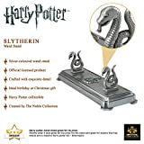 The Noble Collection Harry Potter Slytherin House