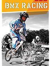 BMX Racing (Torque Books)