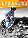 BMX Racing (Torque Books: Action Sports)