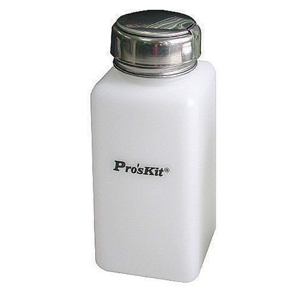 Pro39;sKit MS-008 Liquid Dispenser Bottles (8 OZ/227 ML)