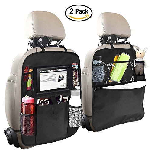 Activity & Gear Shopping Cart Covers Enthusiastic Organizer Car Seat Automobile Seat Hanging Bags Multifunctional Seat Bag Humanized Storage Bag Felt Covers Back Seat Pockets
