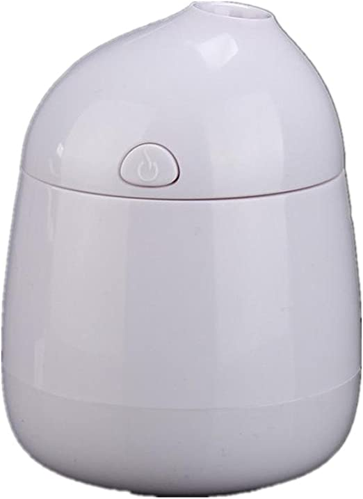 FAMILIZO Sala De Oficina LED Aroma Ultrasonido Humidificador Mini ...