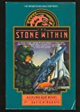 The Stone Within, David Wingrove, 0440505690