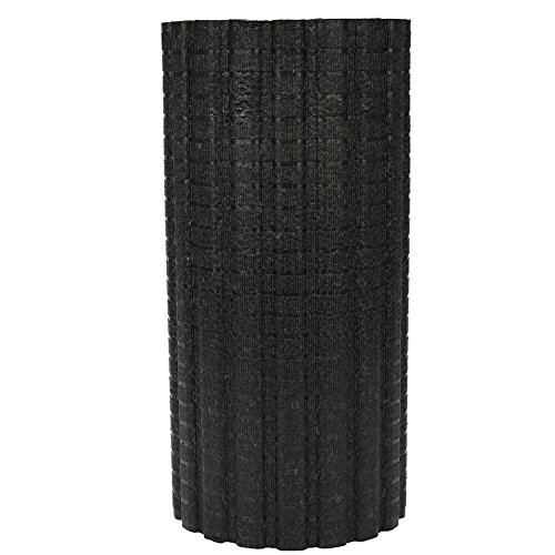 4 Speed Vibrating Foam Roller, Deep Tissue Muscle Massage Trigger for Pain Relief in Your Aching Legs and Body Fitness, Cross Fit, Yoga & Pilates – Pre-Workout Review