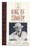 King of Comedy, Mack Sennett, 0916515664