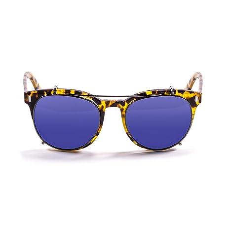 Ocean Sunglasses Mr.Franklin - Gafas de Sol polarizadas ...