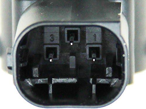 Bosch 0/263/013/622/Capteur Stationnement Assist